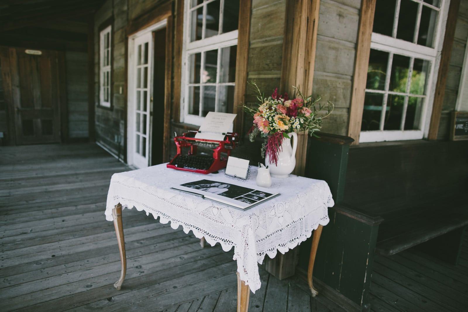 radonich_ranch_wedding_los_gatos_wedding_016