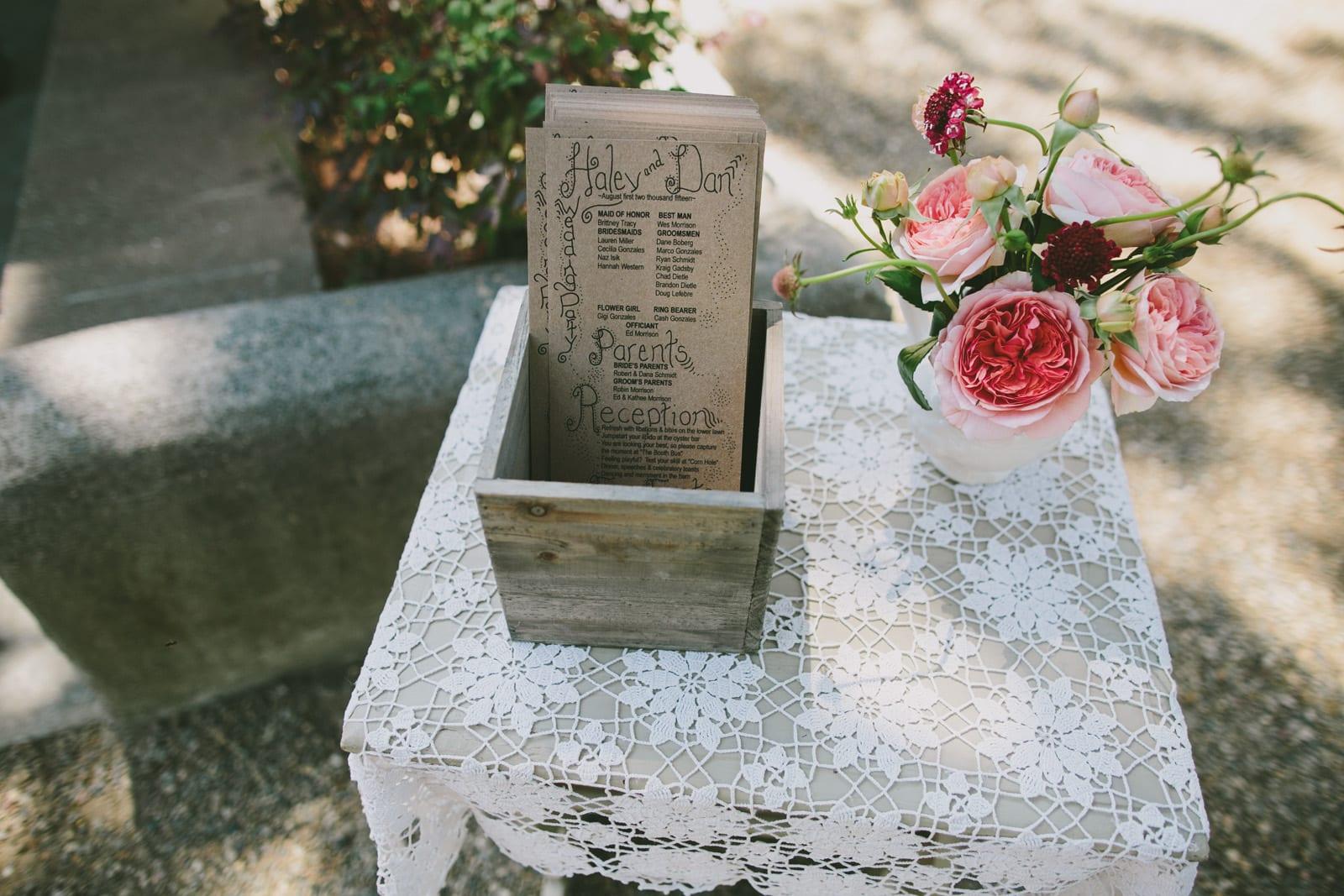 radonich_ranch_wedding_los_gatos_wedding_018