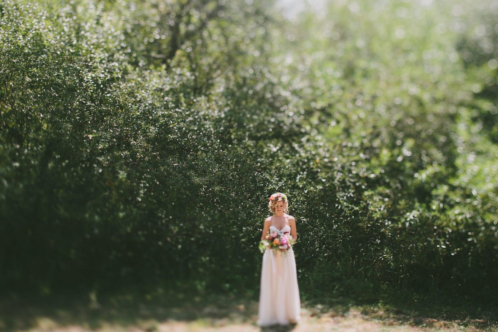 radonich_ranch_wedding_los_gatos_wedding_023