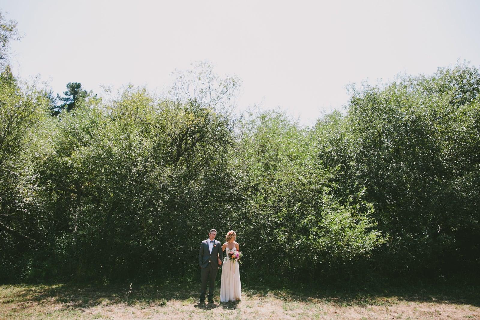 radonich_ranch_wedding_los_gatos_wedding_024