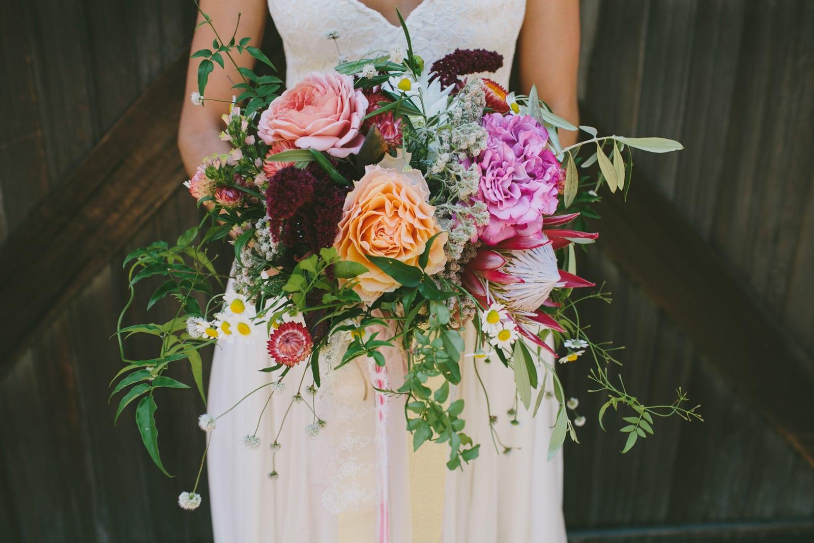 radonich_ranch_wedding_los_gatos_wedding_025