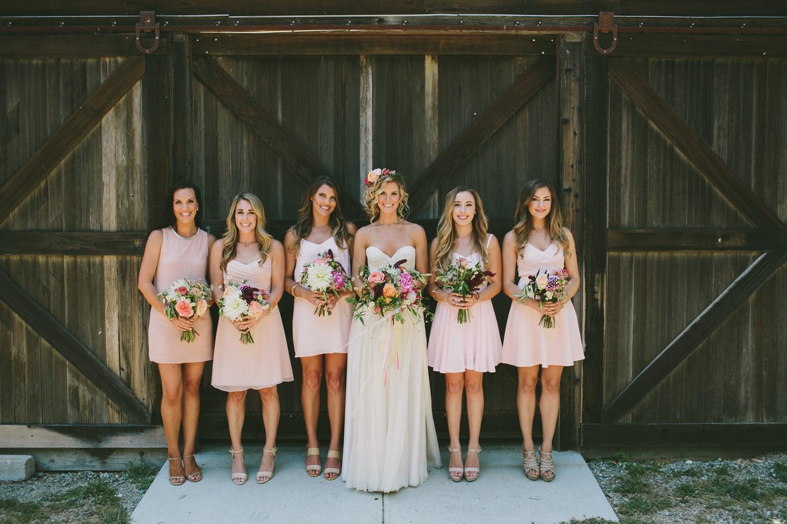 radonich_ranch_wedding_los_gatos_wedding_026