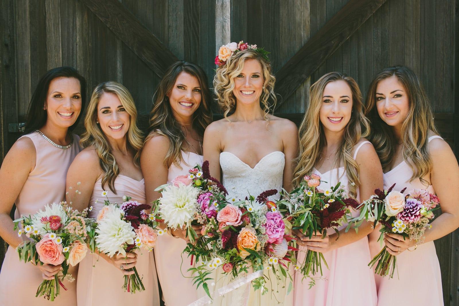 radonich_ranch_wedding_los_gatos_wedding_027