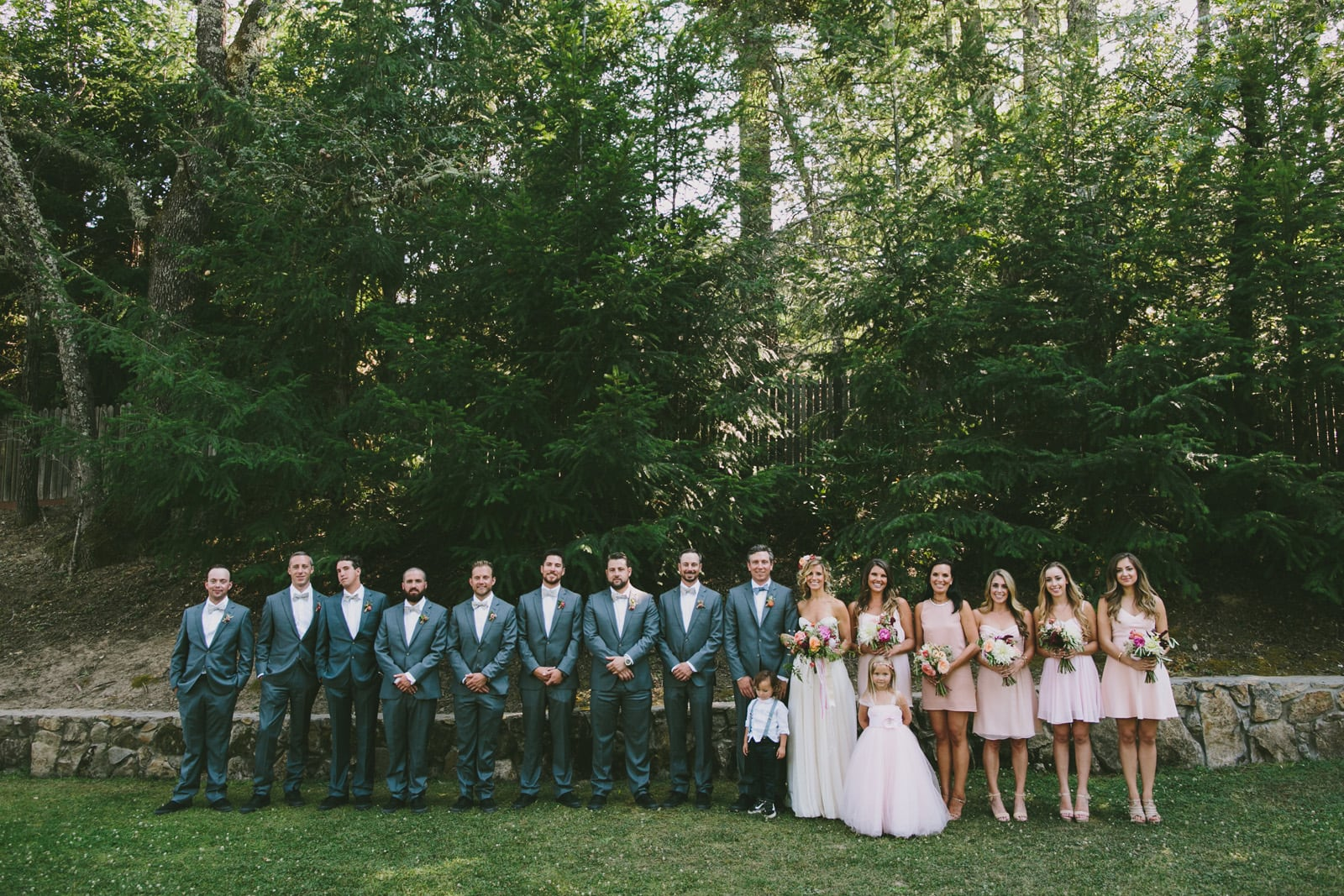 radonich_ranch_wedding_los_gatos_wedding_028