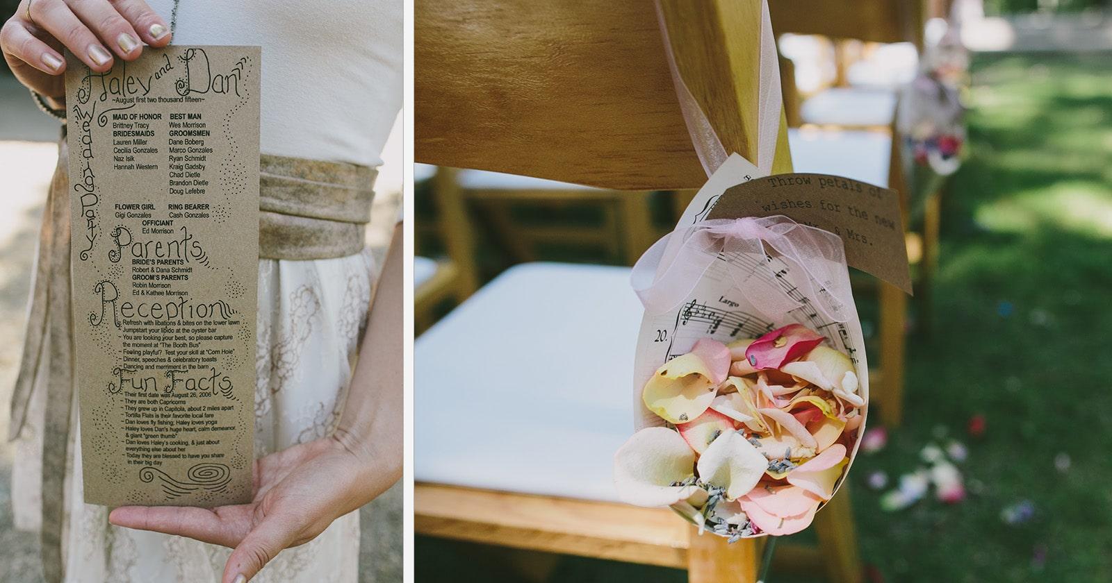 radonich_ranch_wedding_los_gatos_wedding_032