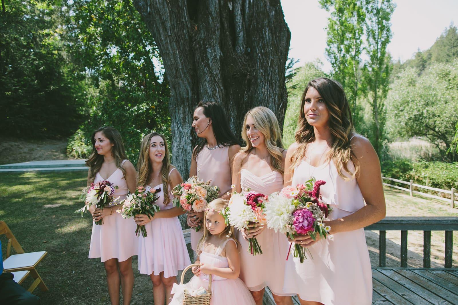 radonich_ranch_wedding_los_gatos_wedding_035