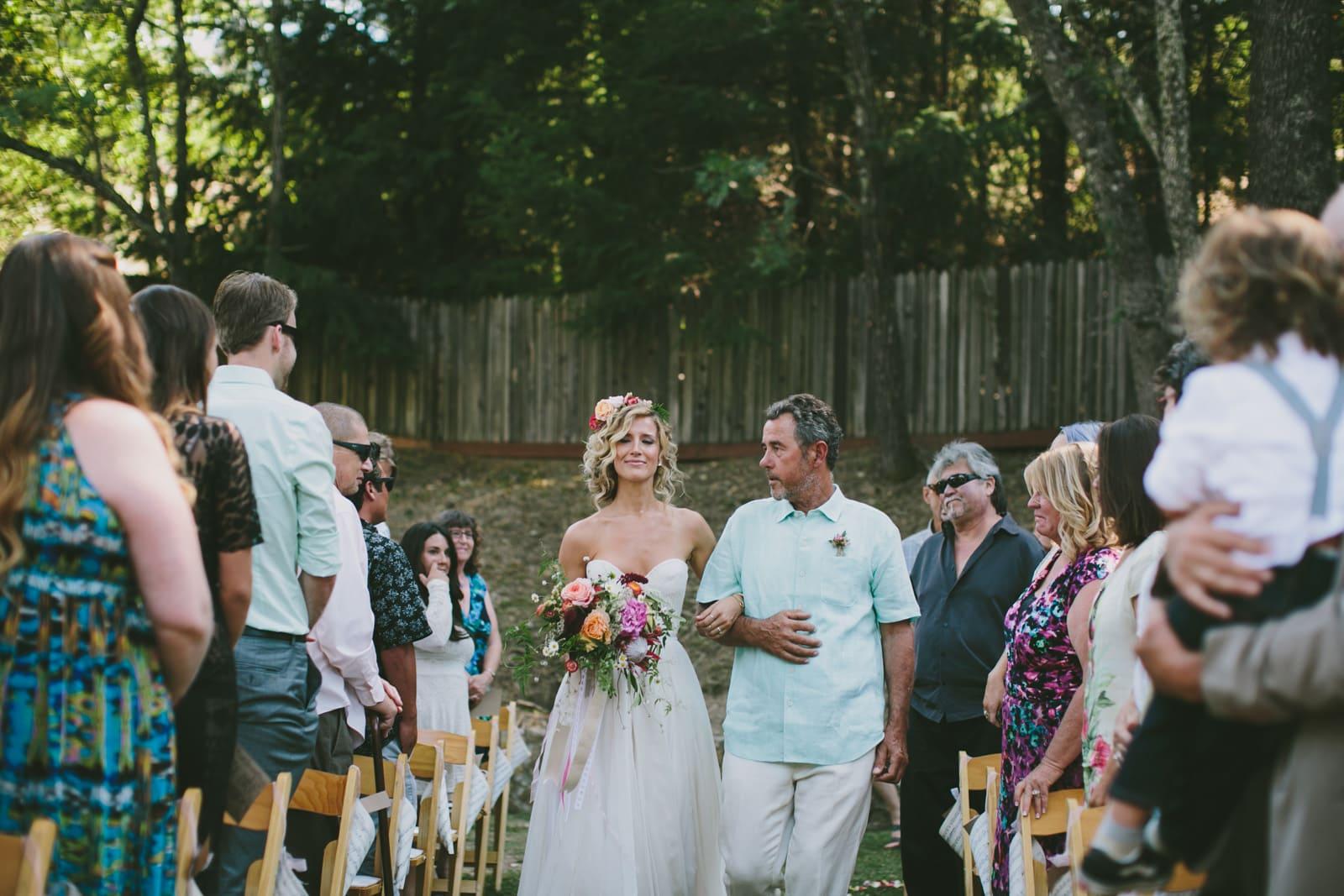 radonich_ranch_wedding_los_gatos_wedding_036