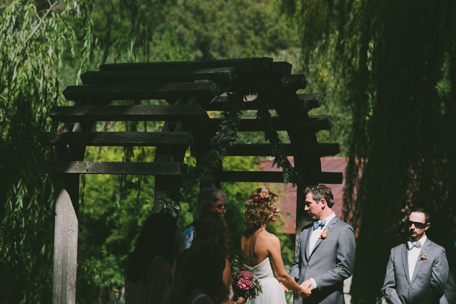 radonich_ranch_wedding_los_gatos_wedding_037