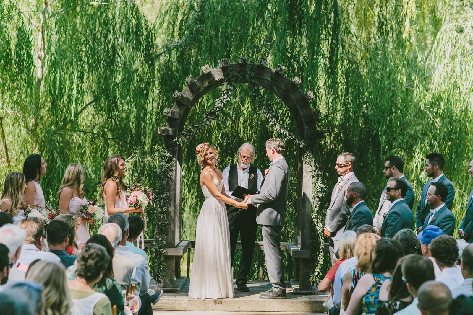 radonich_ranch_wedding_los_gatos_wedding_038