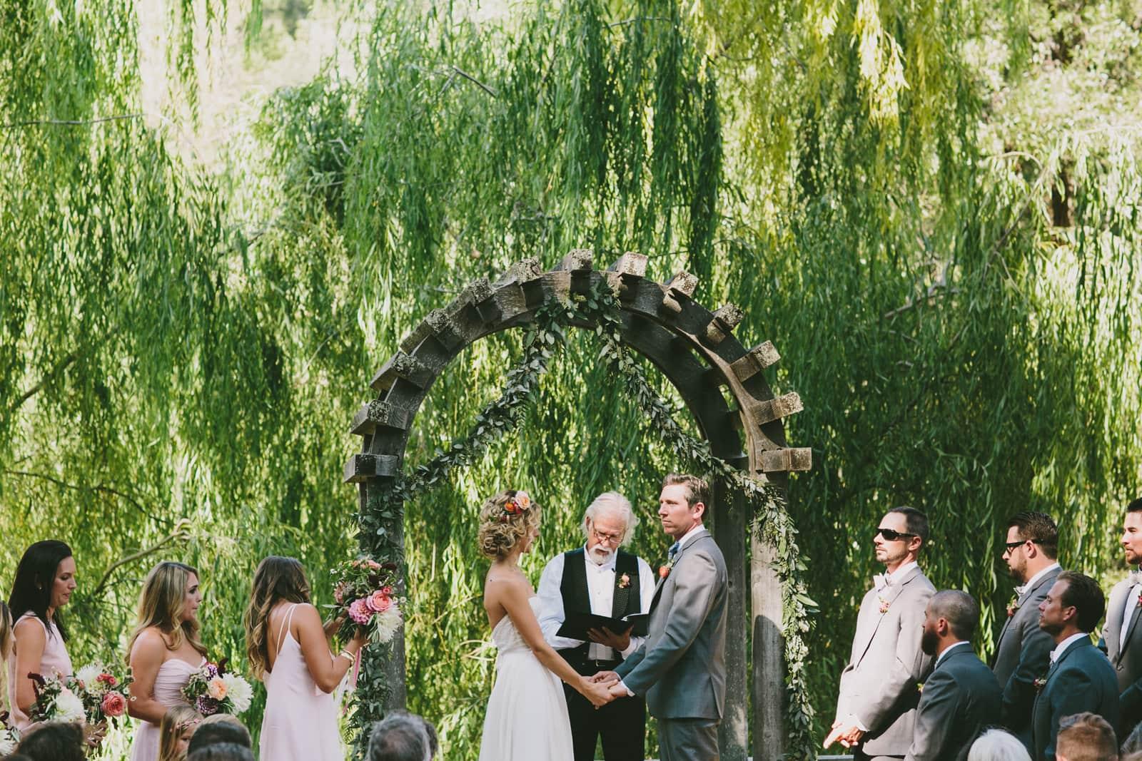 radonich_ranch_wedding_los_gatos_wedding_040