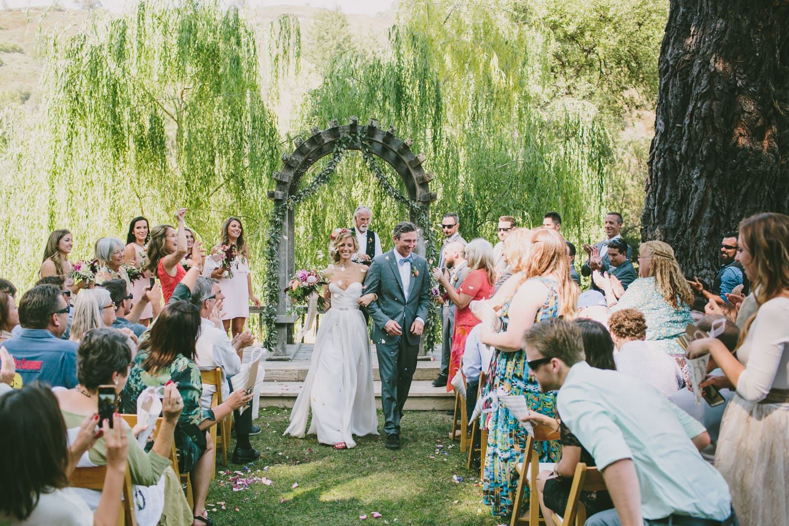 radonich_ranch_wedding_los_gatos_wedding_043