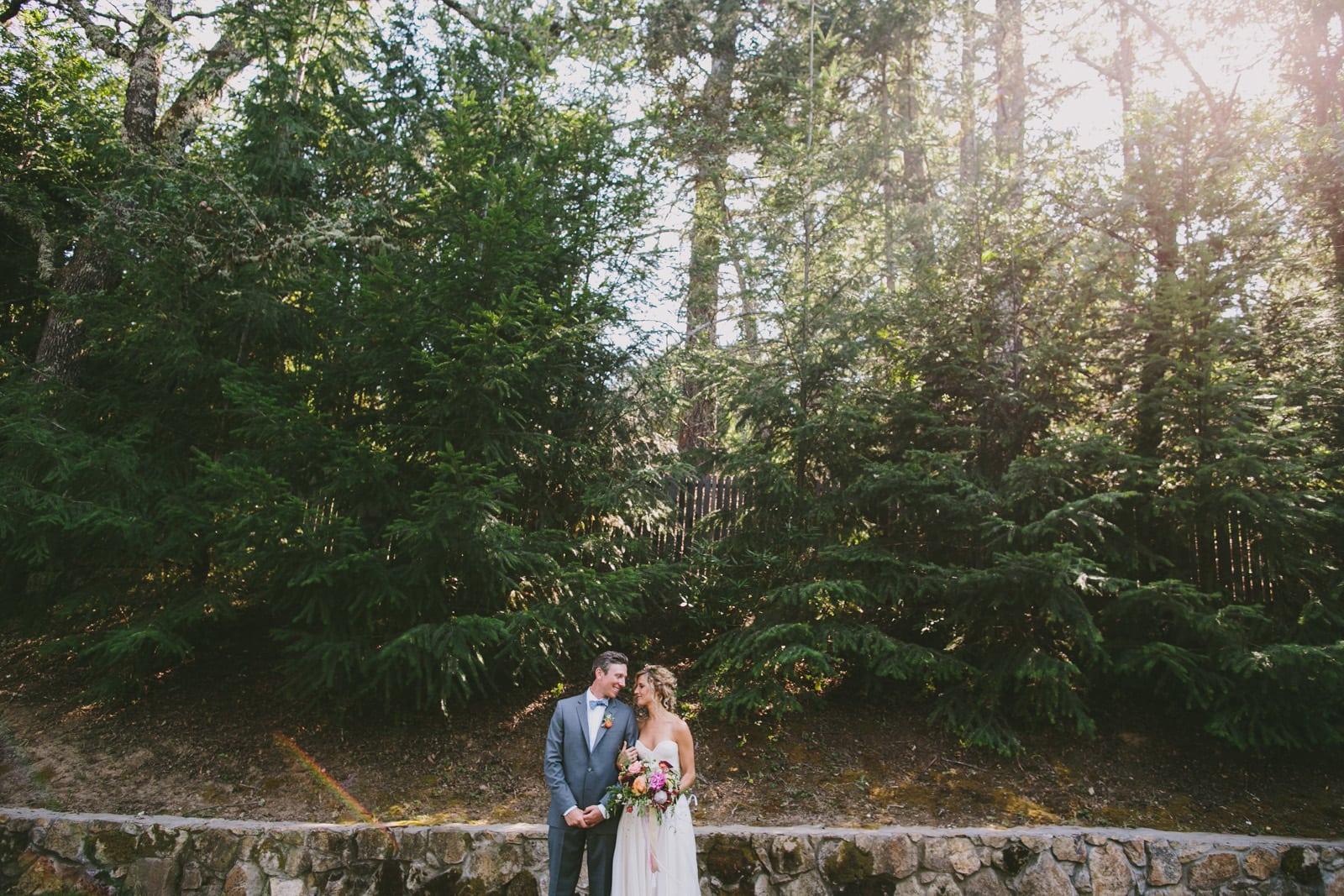 radonich_ranch_wedding_los_gatos_wedding_044