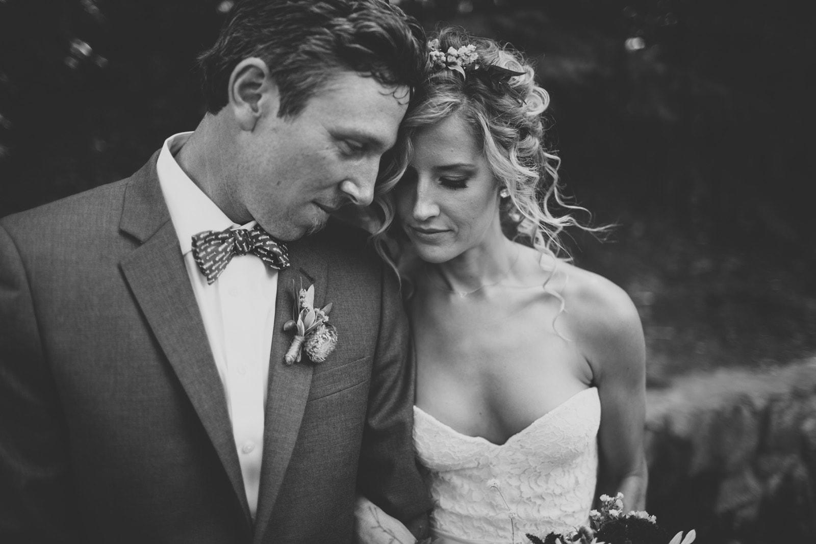 radonich_ranch_wedding_los_gatos_wedding_045