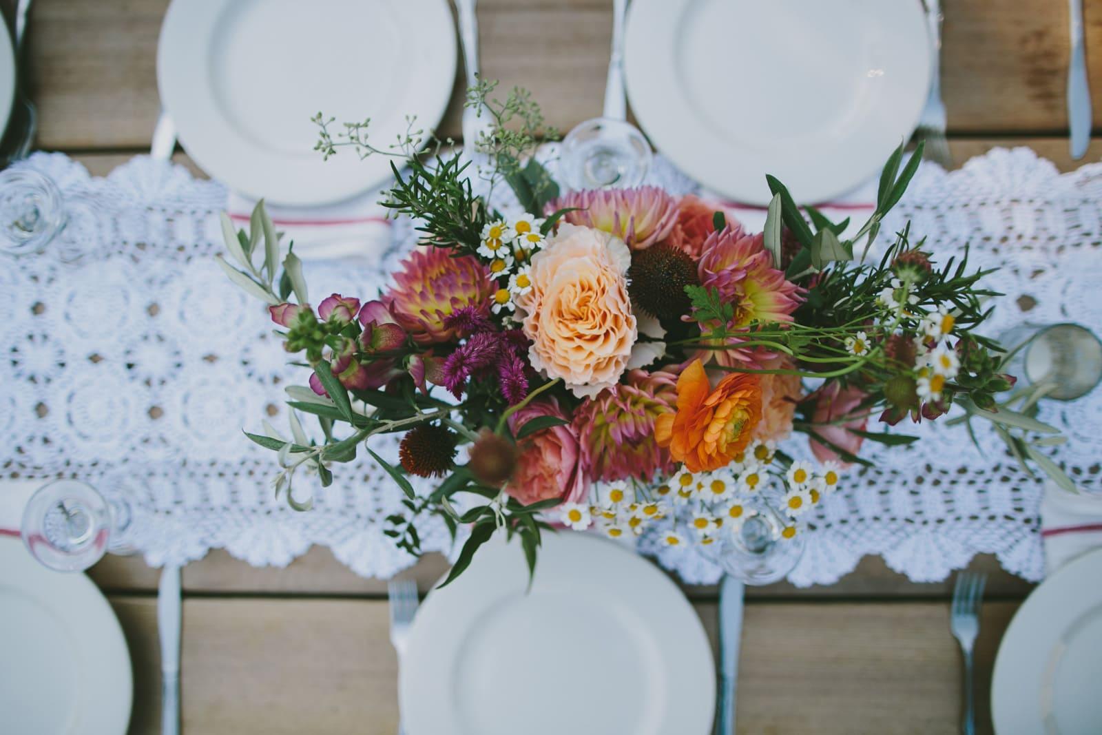 radonich_ranch_wedding_los_gatos_wedding_050