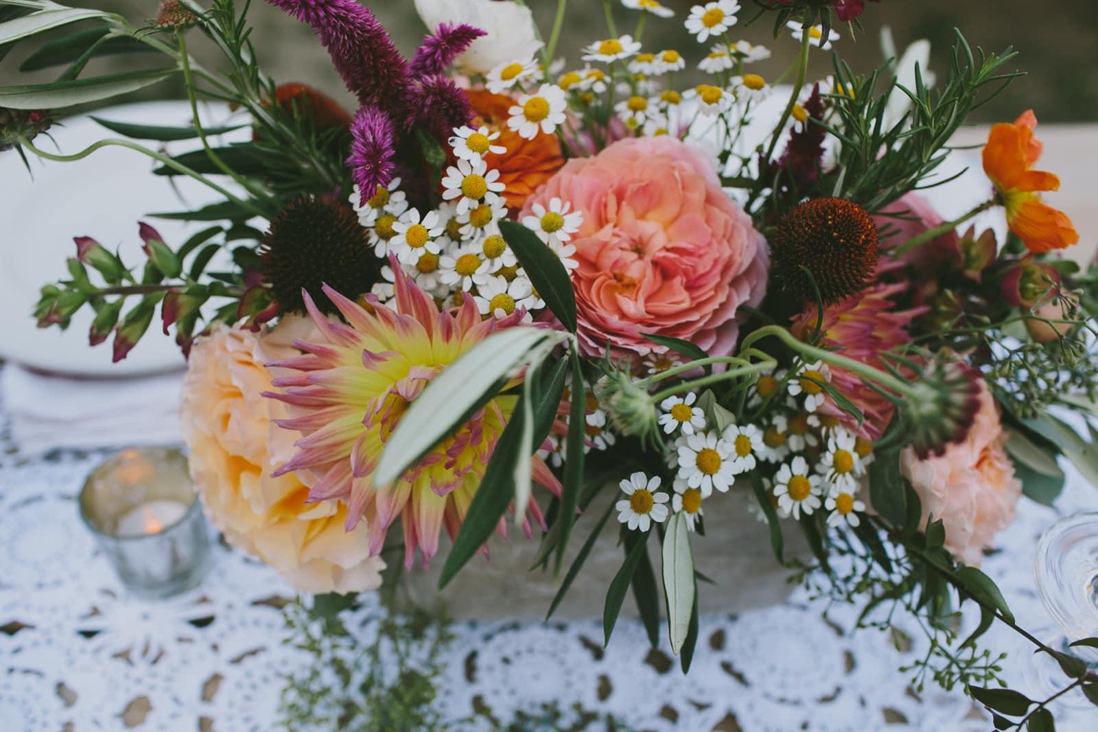 radonich_ranch_wedding_los_gatos_wedding_051