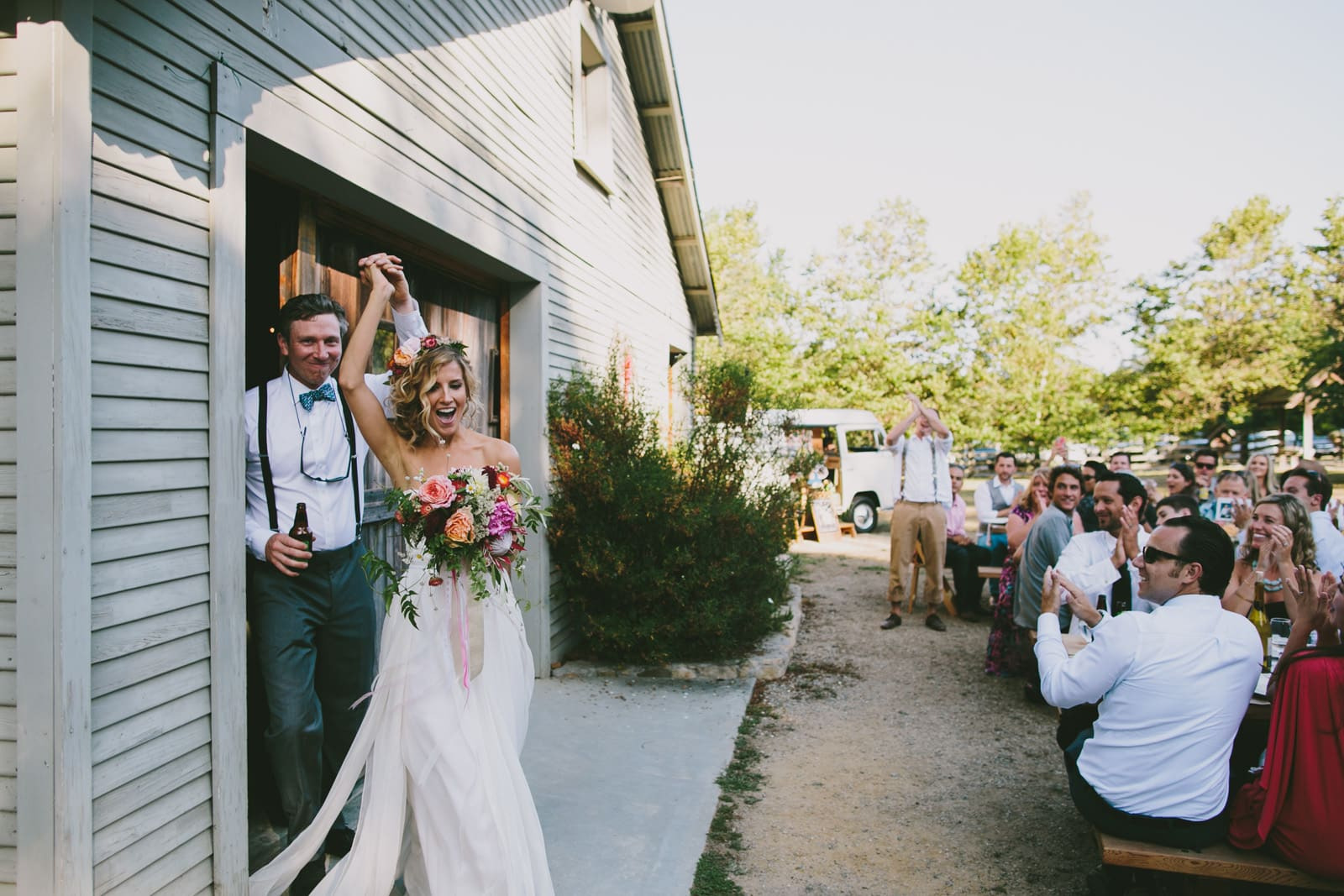 radonich_ranch_wedding_los_gatos_wedding_052