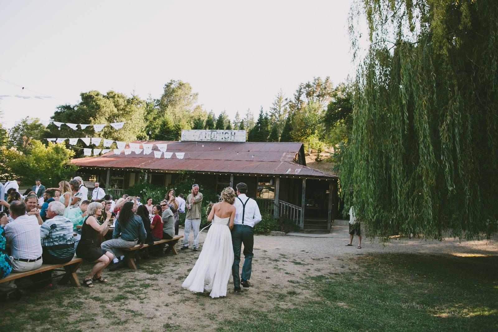 radonich_ranch_wedding_los_gatos_wedding_053
