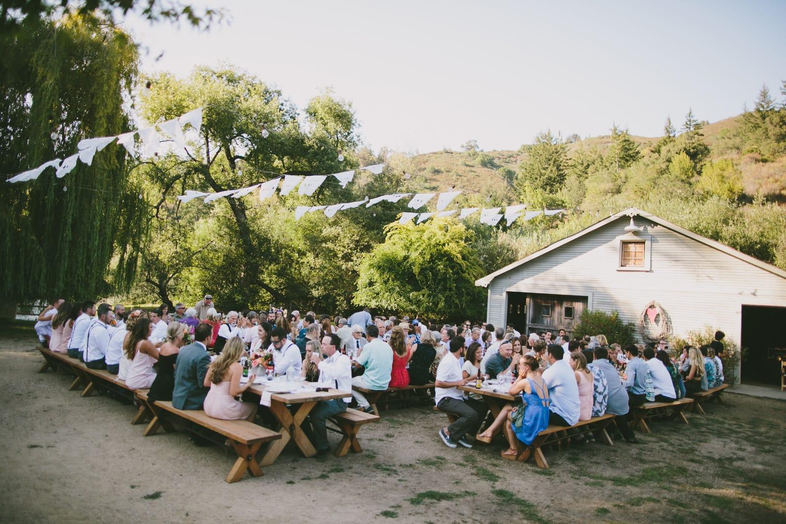 radonich_ranch_wedding_los_gatos_wedding_054