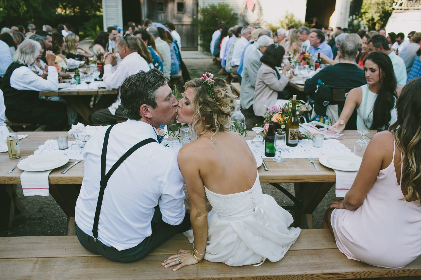 radonich_ranch_wedding_los_gatos_wedding_055
