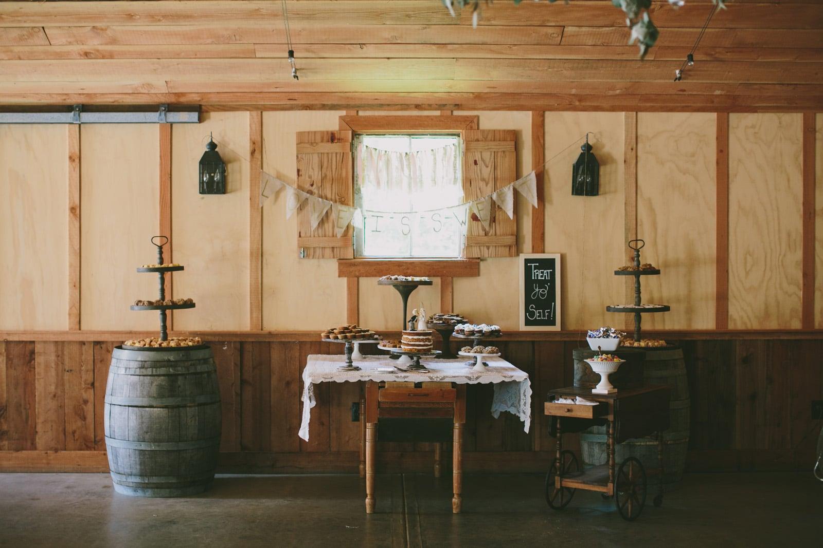 radonich_ranch_wedding_los_gatos_wedding_059