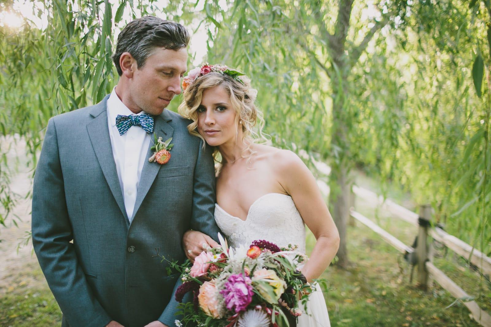 radonich_ranch_wedding_los_gatos_wedding_062