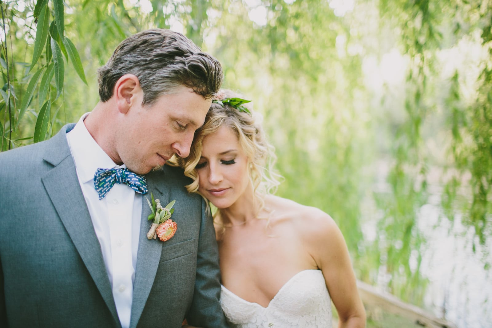 radonich_ranch_wedding_los_gatos_wedding_064