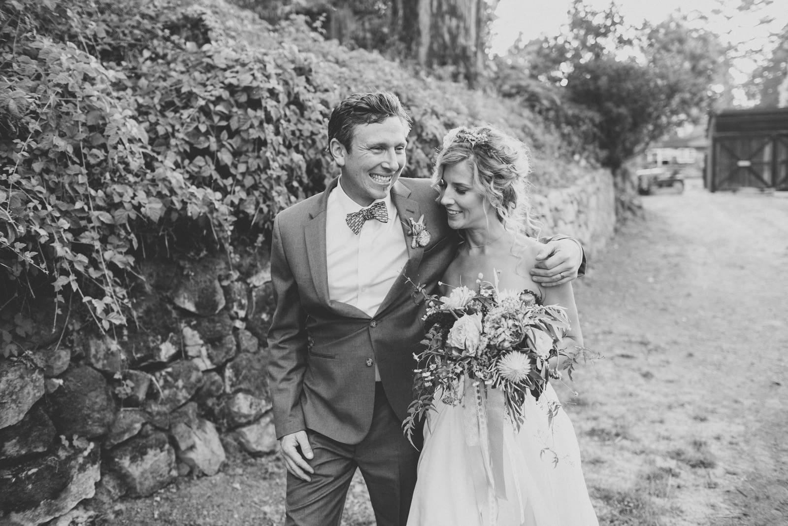 radonich_ranch_wedding_los_gatos_wedding_065