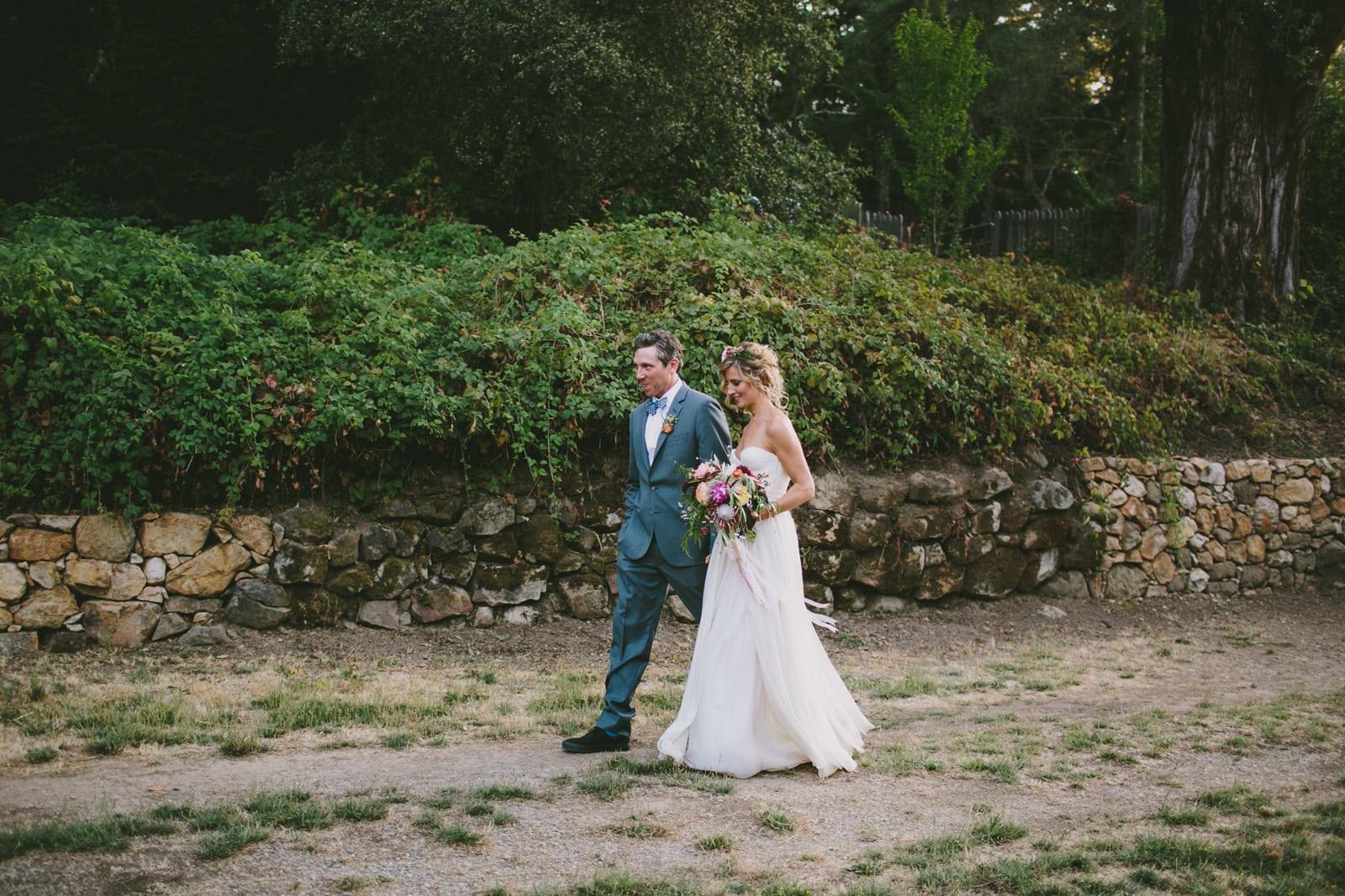 radonich_ranch_wedding_los_gatos_wedding_066