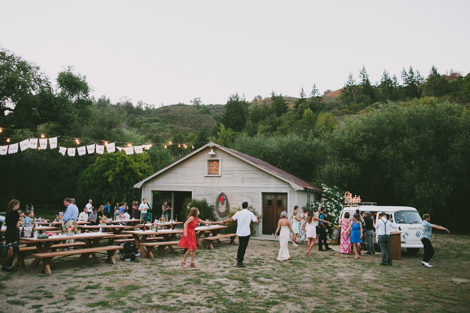 radonich_ranch_wedding_los_gatos_wedding_068