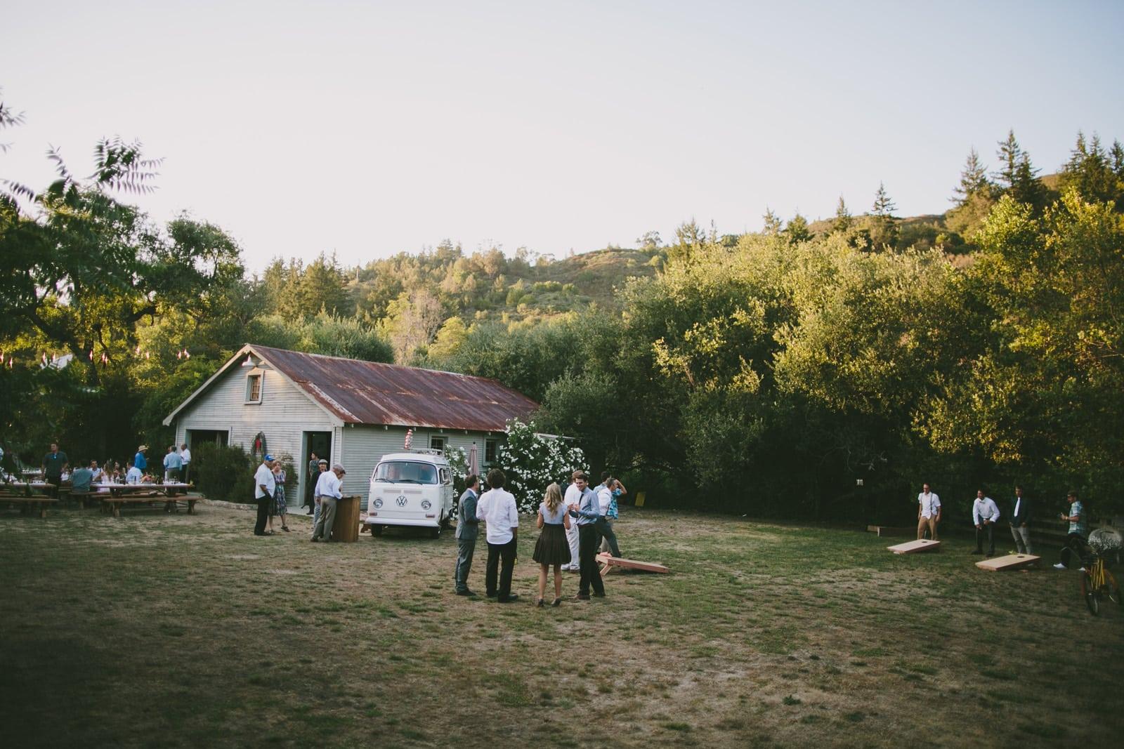 radonich_ranch_wedding_los_gatos_wedding_069