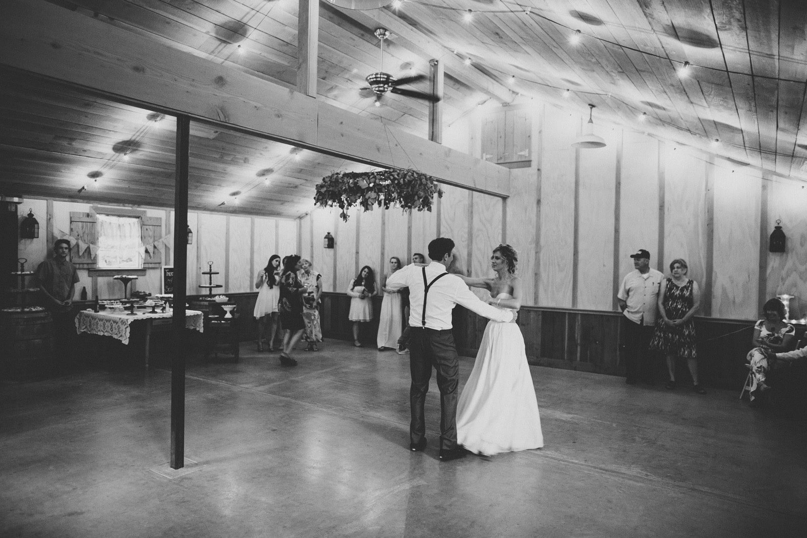 radonich_ranch_wedding_los_gatos_wedding_072