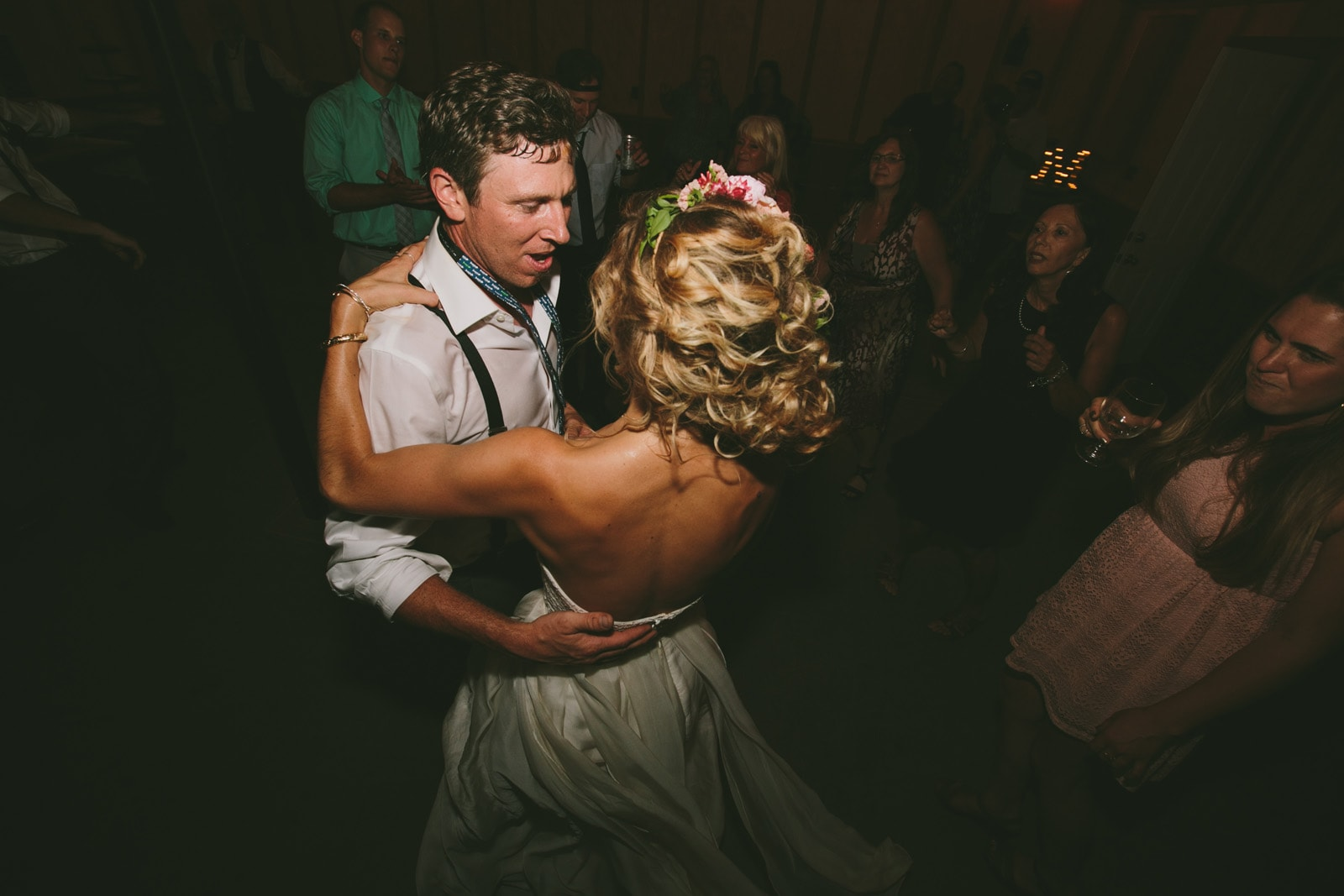 radonich_ranch_wedding_los_gatos_wedding_075