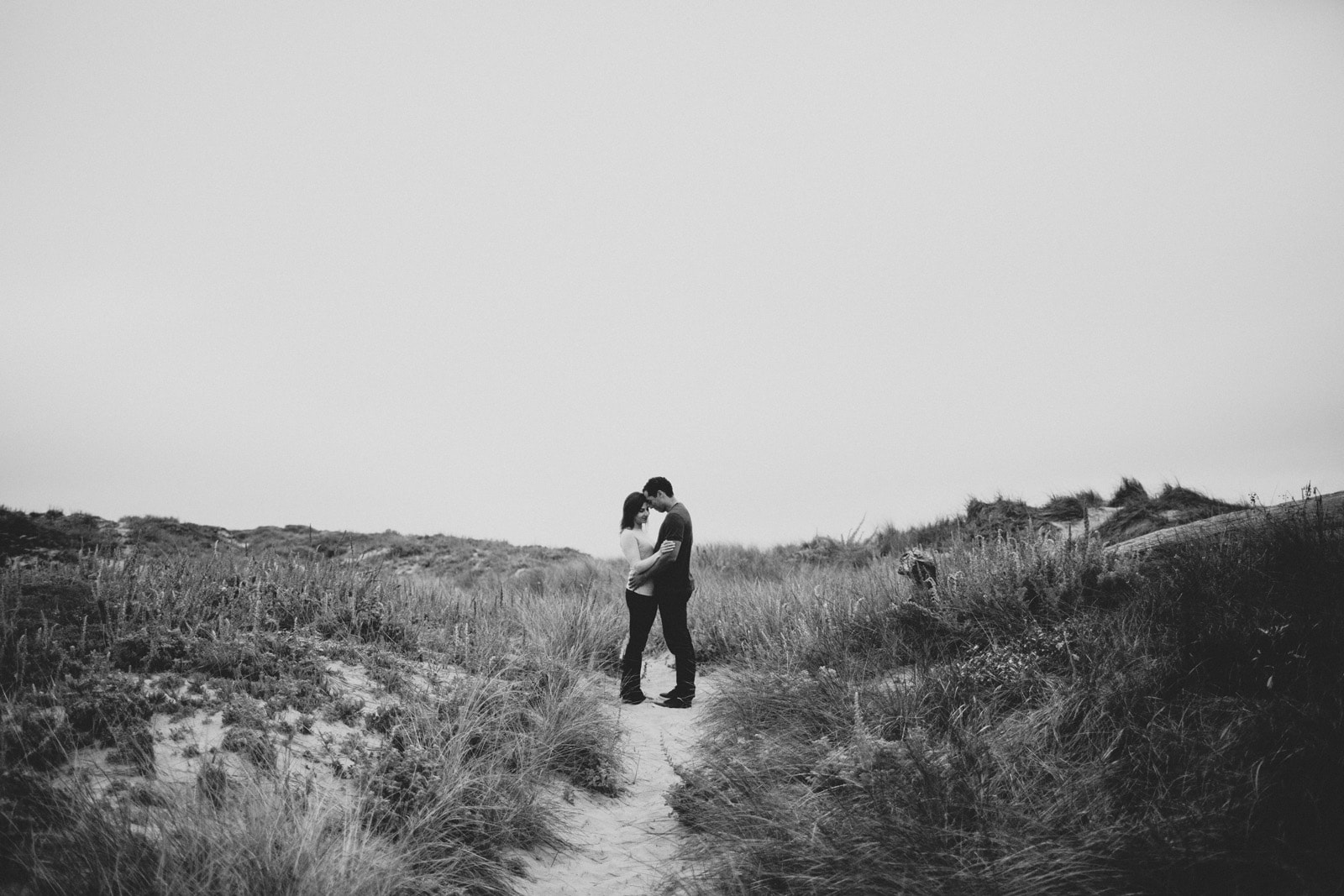bay_area_wedding_photographer_pescadero_wedding_0002