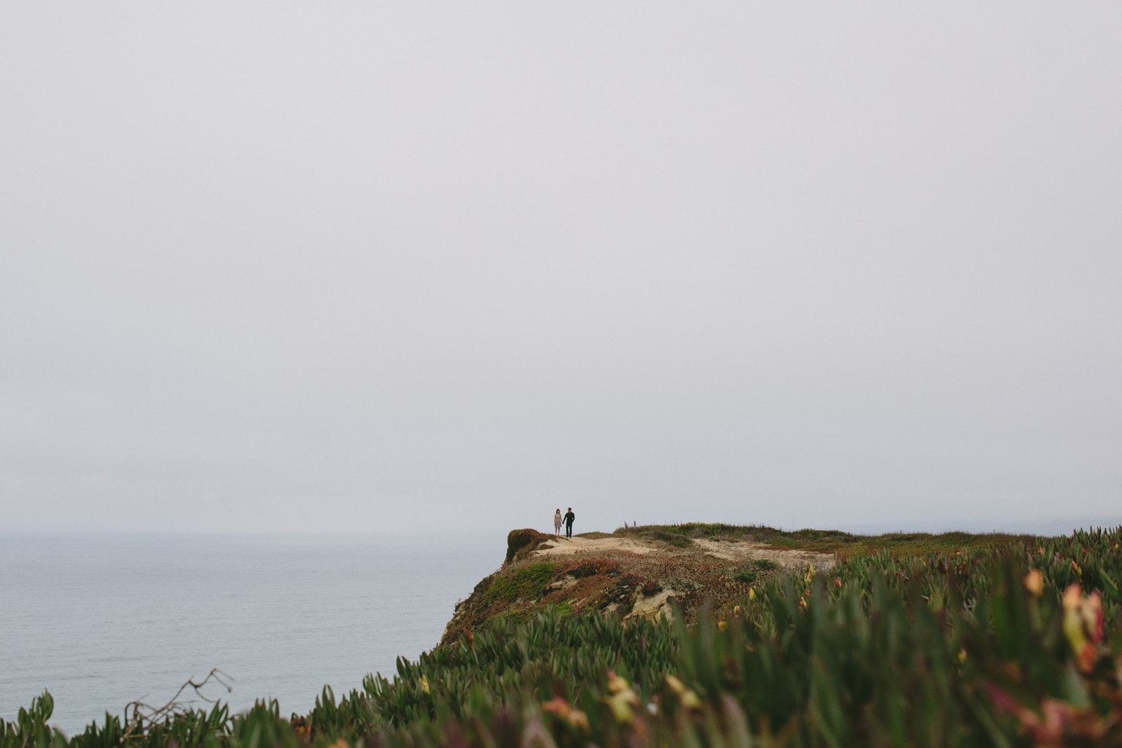 bay_area_wedding_photographer_pescadero_wedding_0009