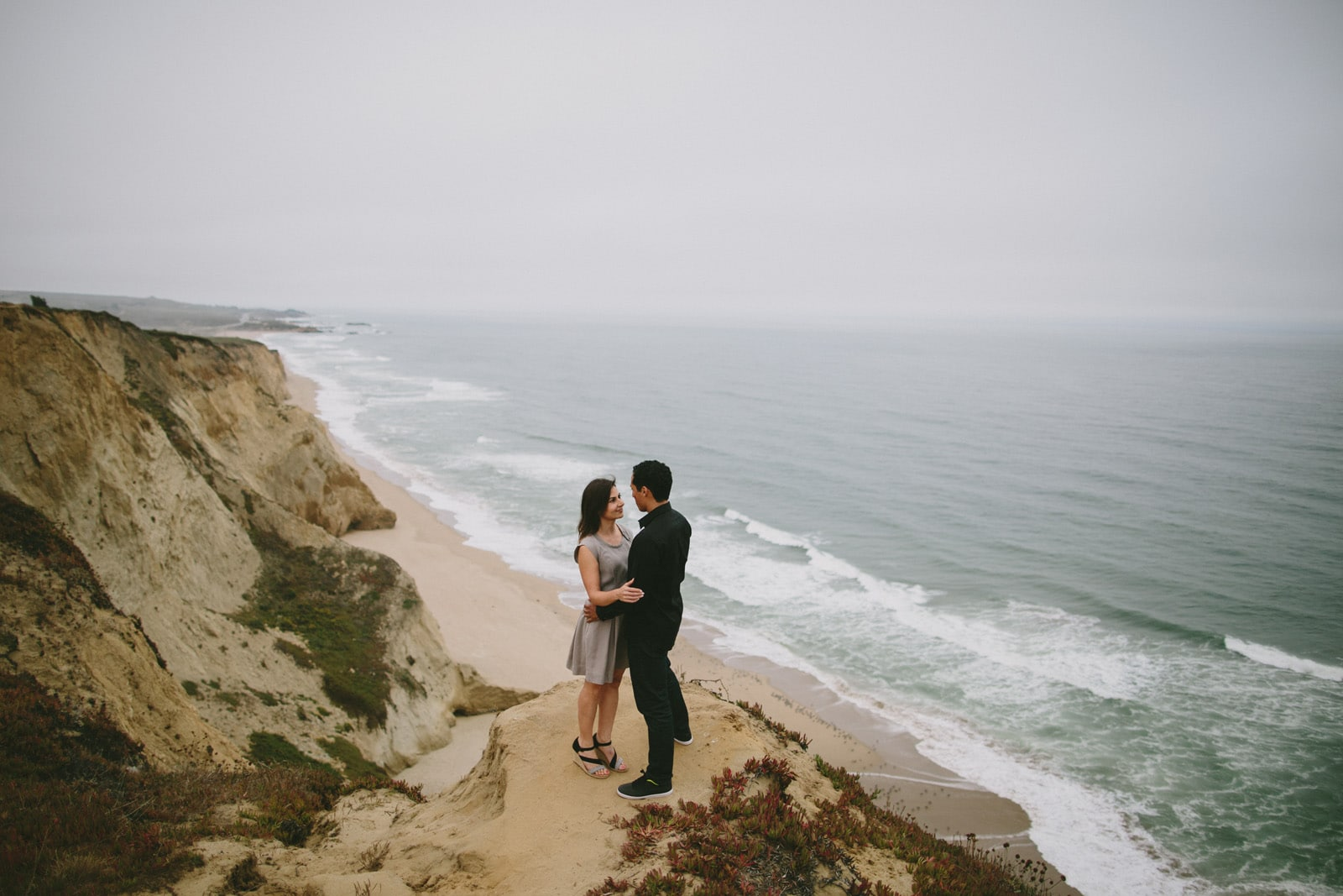bay_area_wedding_photographer_pescadero_wedding_0010