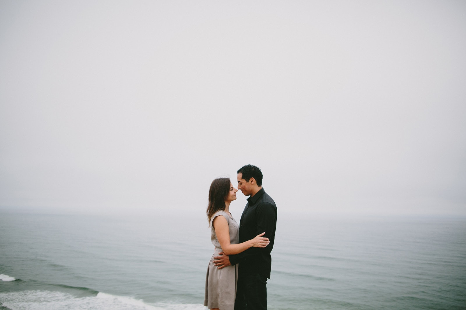bay_area_wedding_photographer_pescadero_wedding_0012