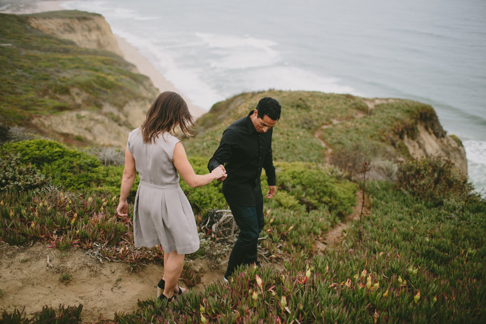 bay_area_wedding_photographer_pescadero_wedding_0013