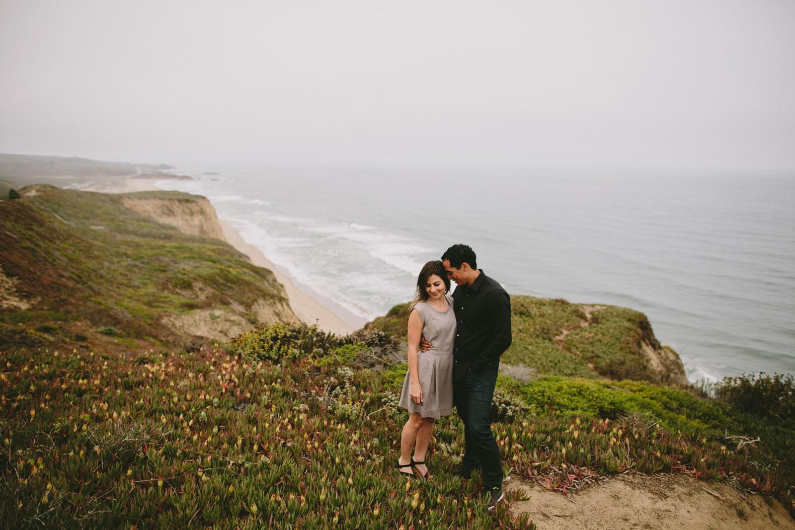 bay_area_wedding_photographer_pescadero_wedding_0018