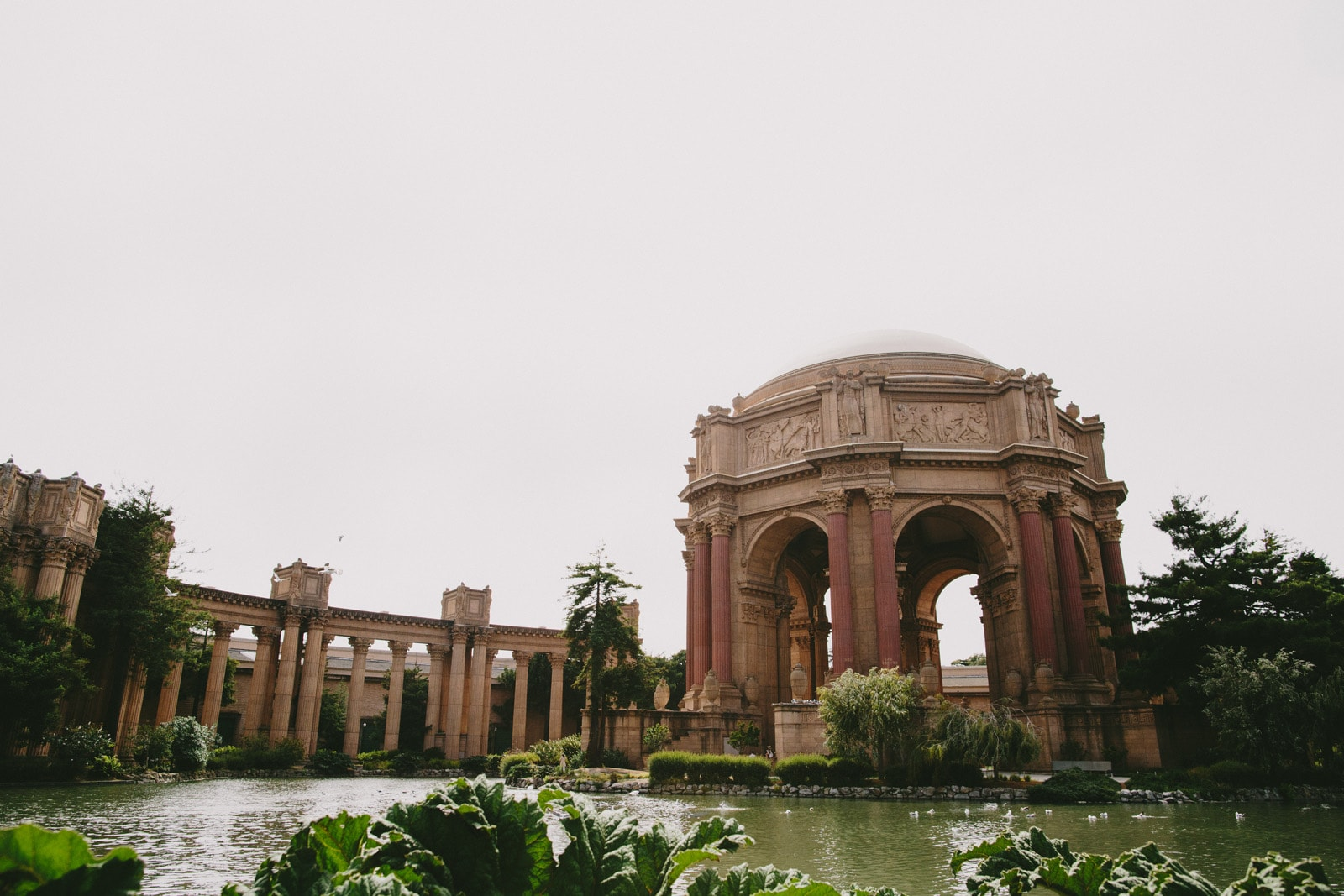 palace_of_fine_arts_wedding_032
