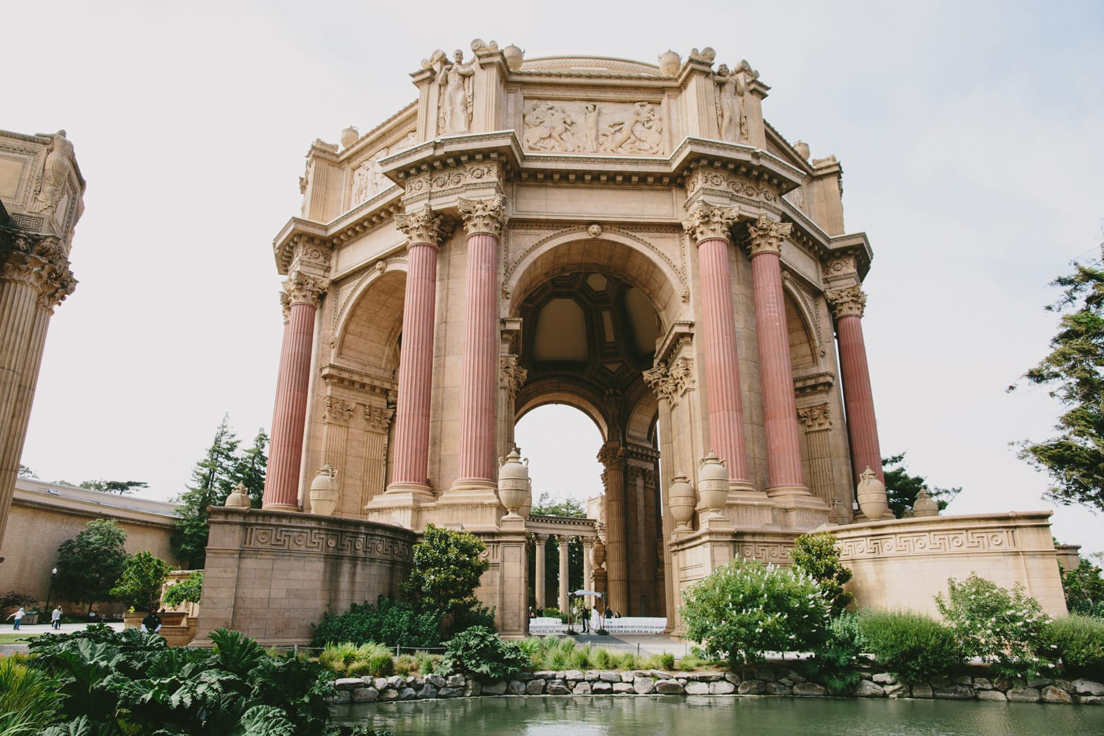 palace_of_fine_arts_wedding_033