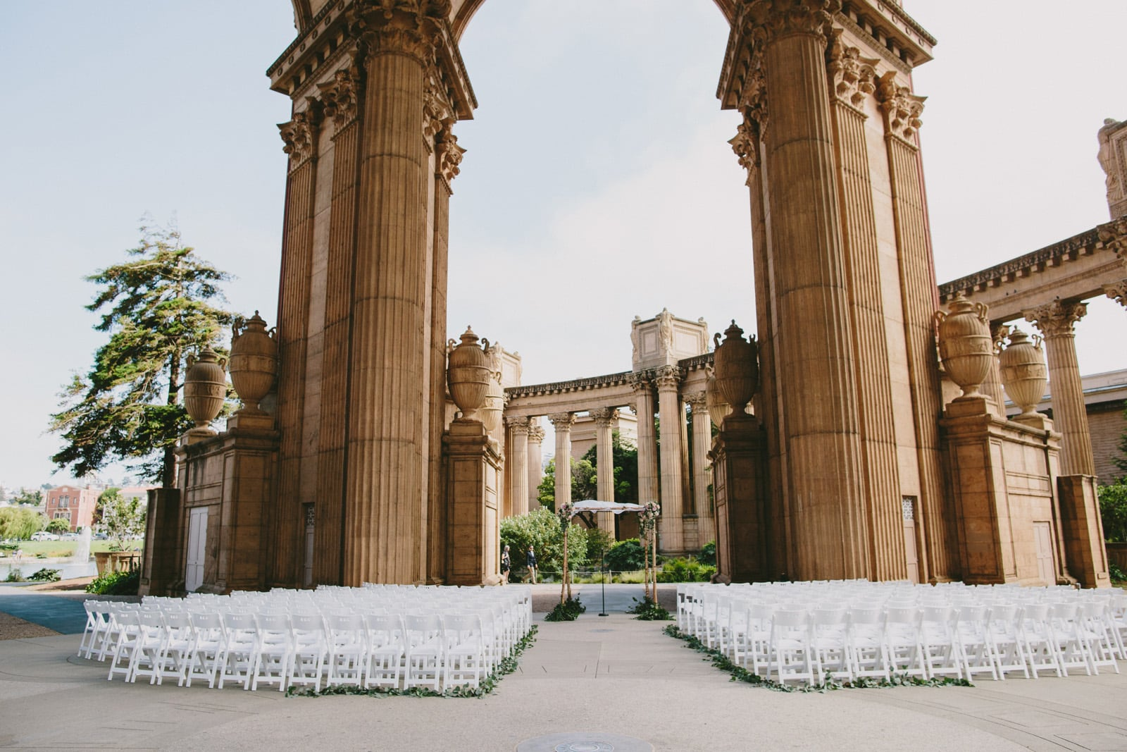 palace_of_fine_arts_wedding_035