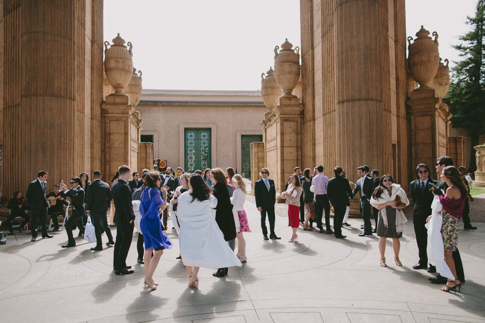 palace_of_fine_arts_wedding_037