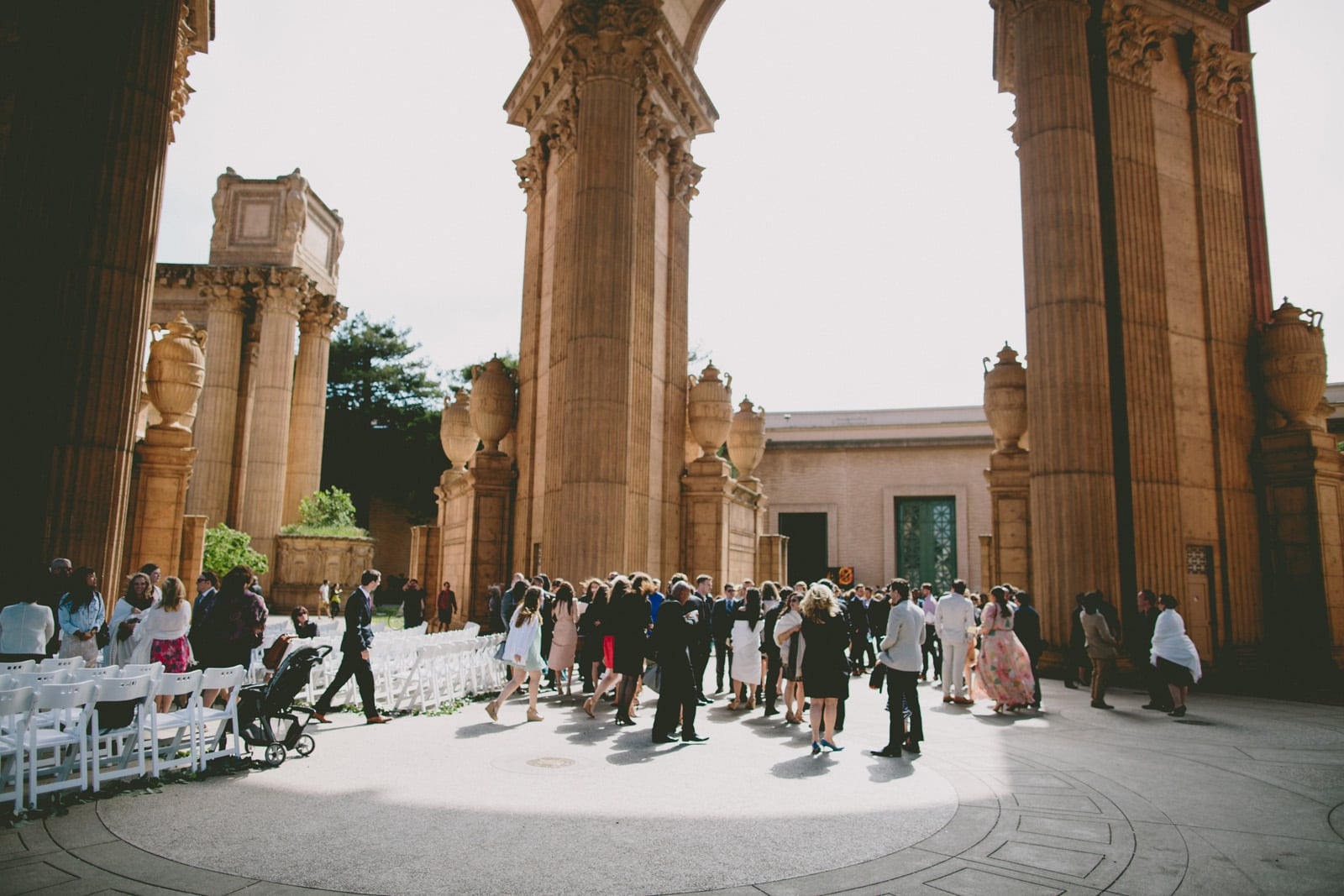 palace_of_fine_arts_wedding_038