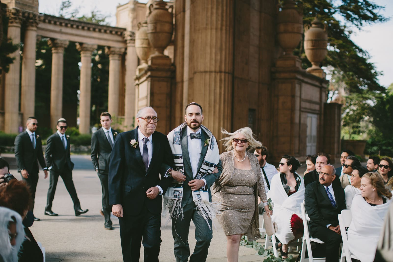 palace_of_fine_arts_wedding_039