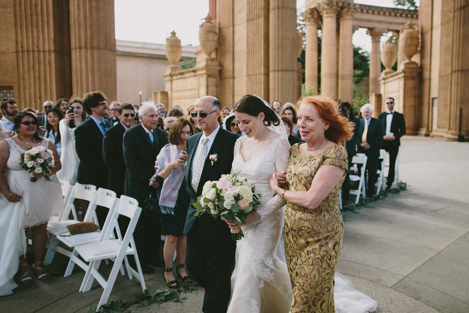 palace_of_fine_arts_wedding_042