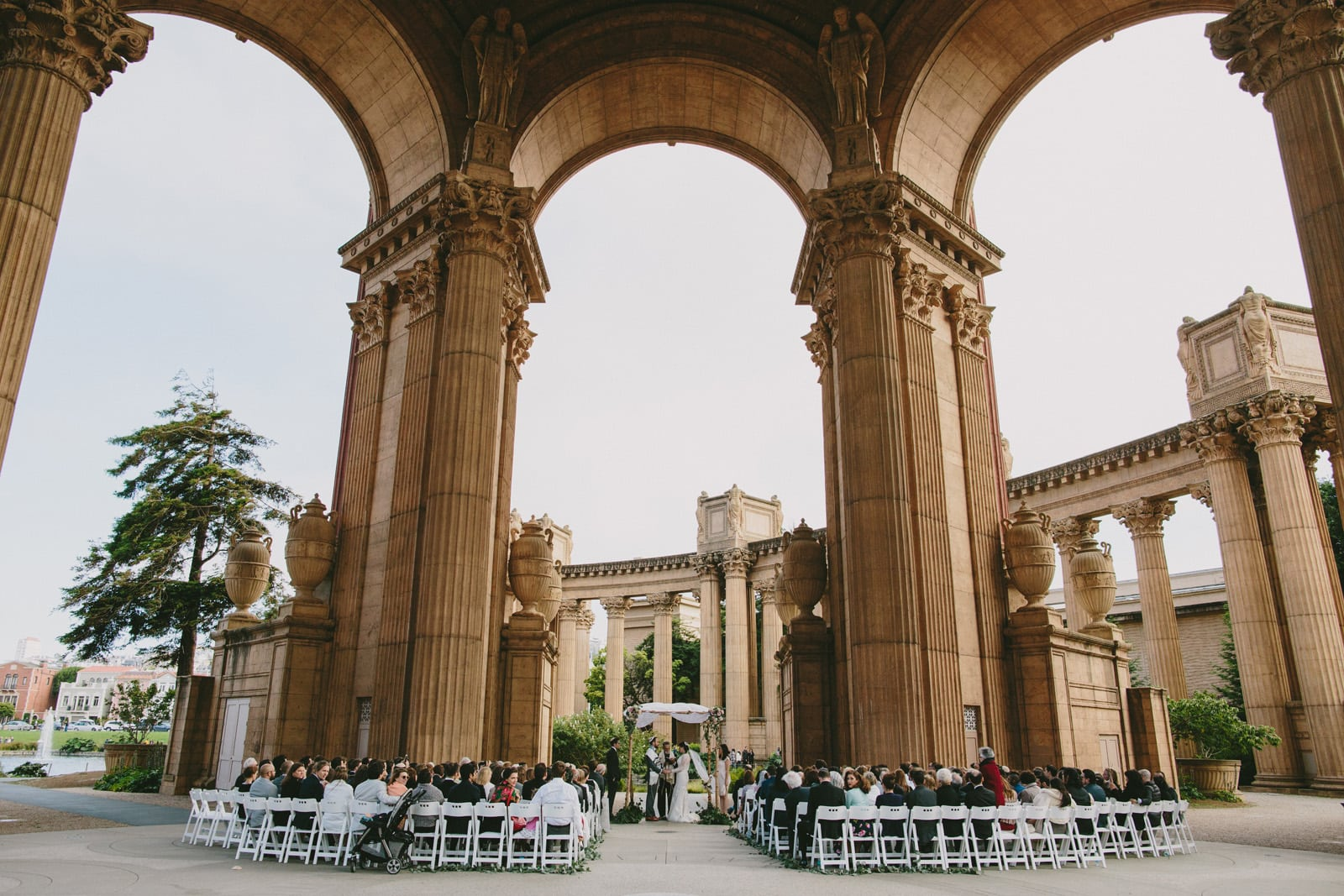 palace_of_fine_arts_wedding_043