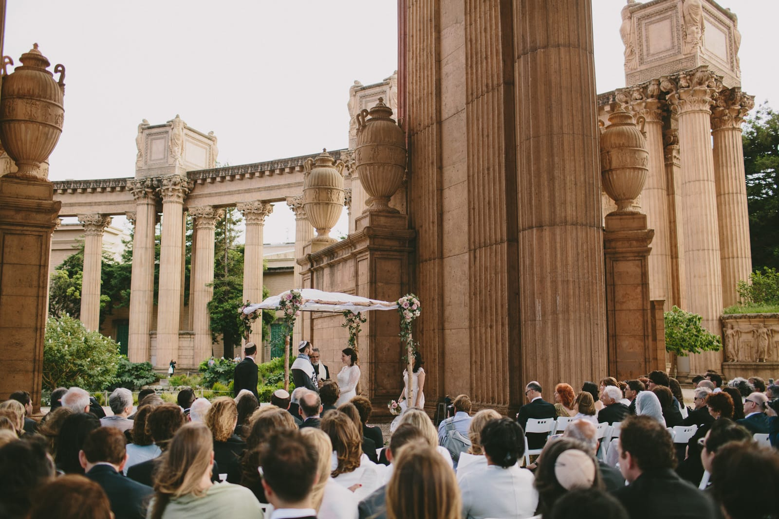 palace_of_fine_arts_wedding_045