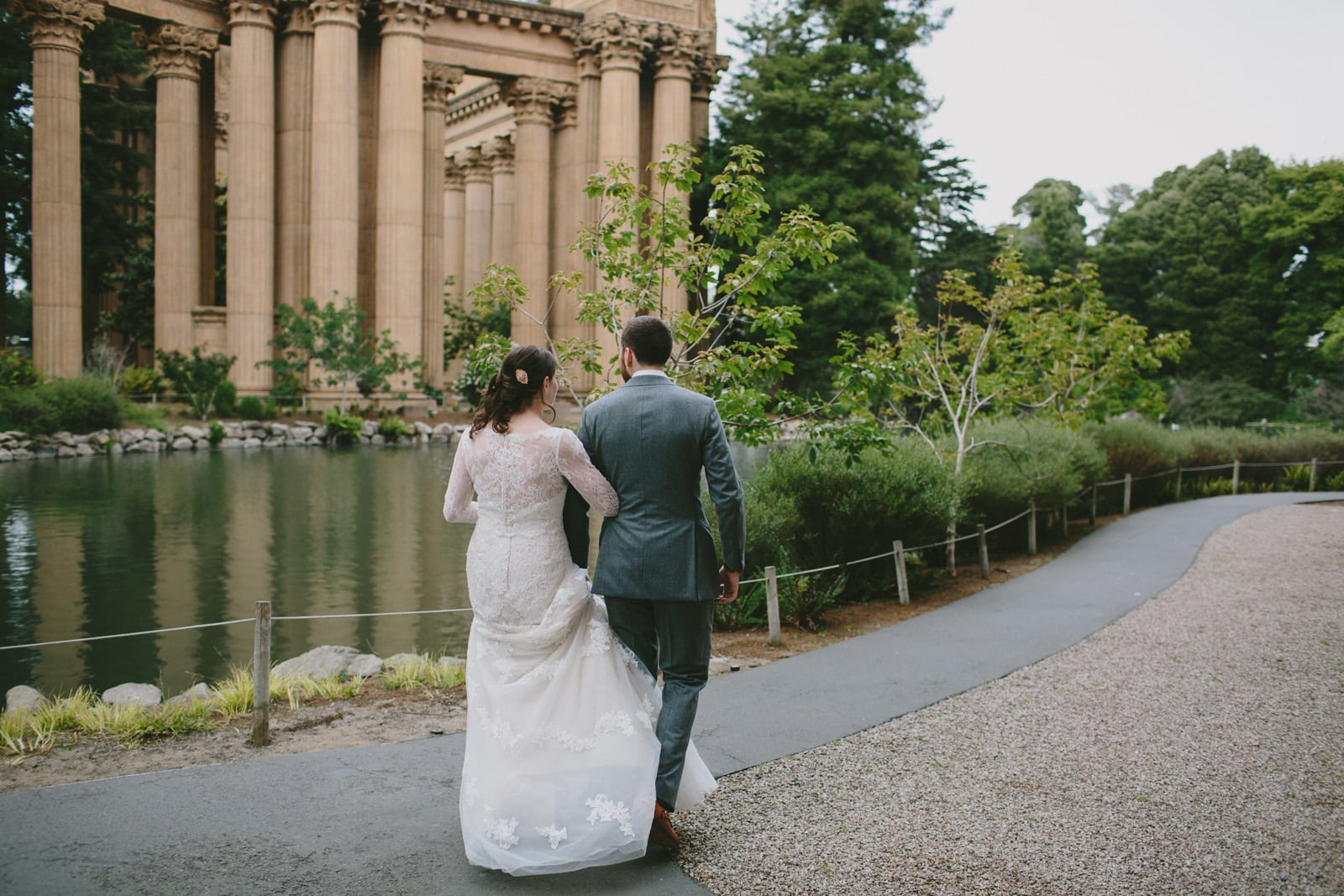 palace_of_fine_arts_wedding_055