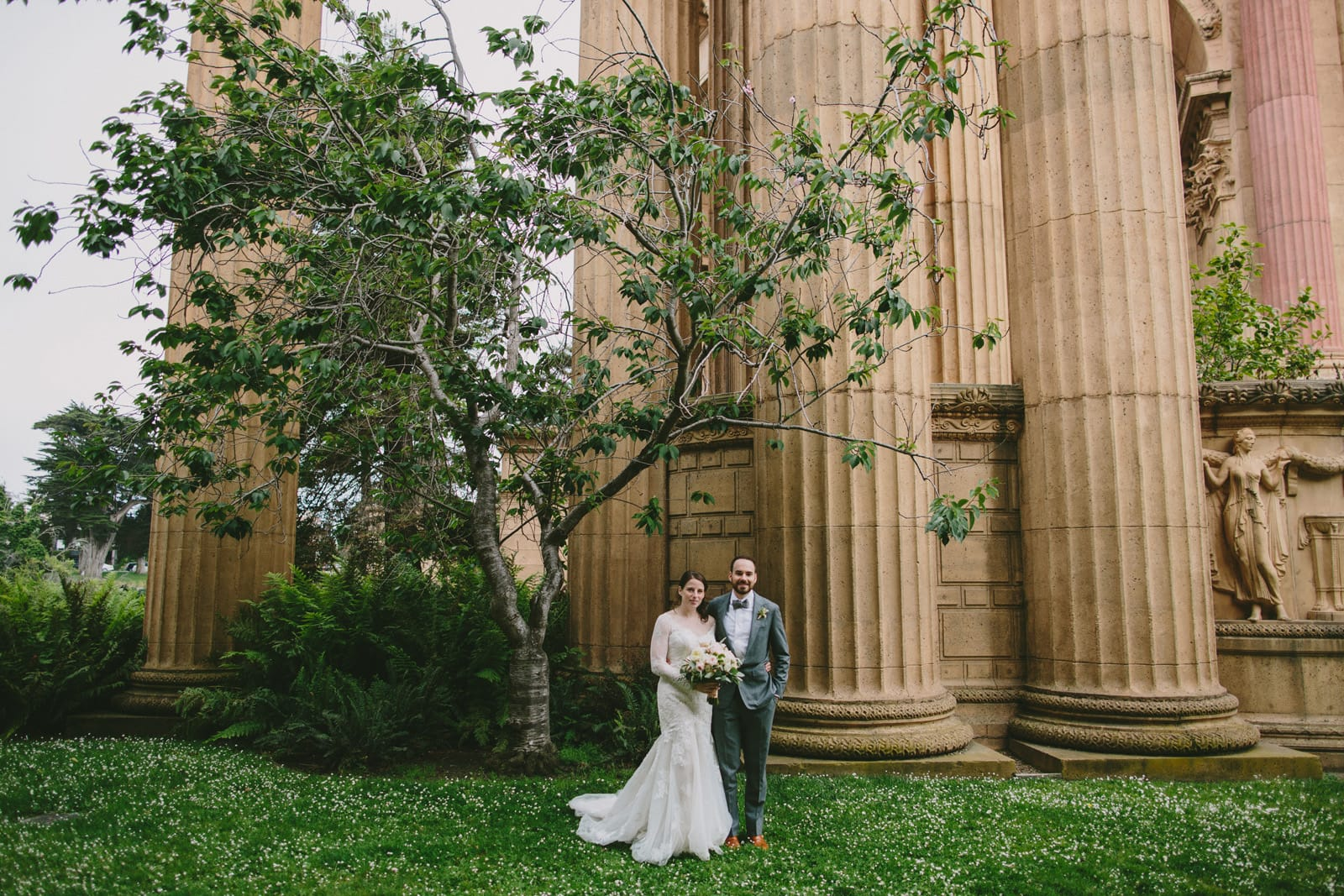 palace_of_fine_arts_wedding_056