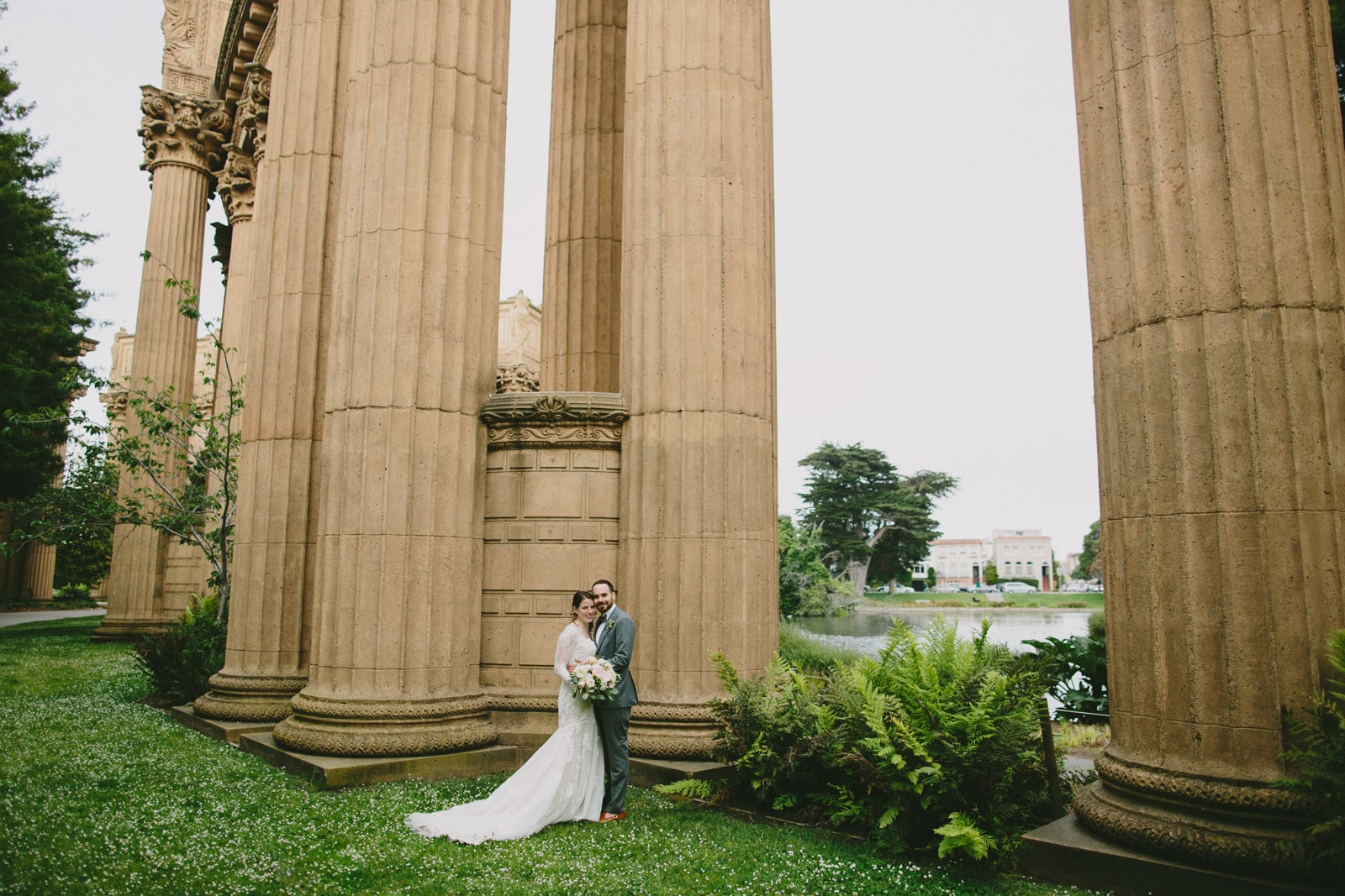 palace_of_fine_arts_wedding_058